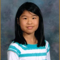 Amy Cui | 89: Jr. Piano Grade 4