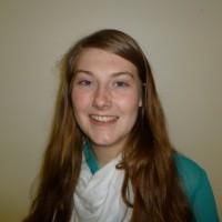 Amy Price | 89: Jr. Piano Sight Reading Level VI