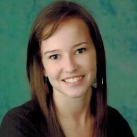 Anneke van der Laan, 15 | 90 | Intermediate Piano  Grade 8 & 9