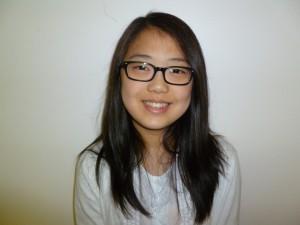 Da Woon Jung | 89, 90: Jr. Piano Grade 6