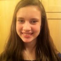 Emma Johnston, 15 | 89: Intermediate Piano - Grade 7