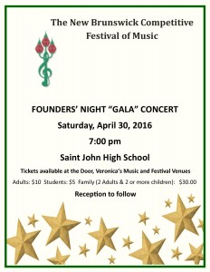 Founders-Night-Poster-2015-3