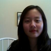 Hannah Oh | 89: Jr. Piano Grade 6