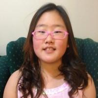 Harim Kim | 89: Junior Piano Grade 5 | 94, 95: Cello Level III
