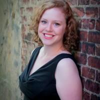 Jillian Bonner, 23 | 90 90, 90, 91, 92, 32: Vocal
