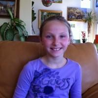 Karolina Sadowska | 89: Jr. Piano Grade 3