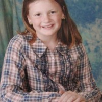 Kathleen Daley | 89: Jr. Piano 9 Years & Under
