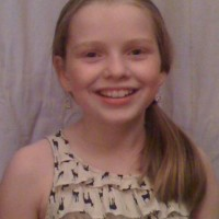 Kathleen Desmond | 91: Jr. Piano Grade 4 | 90, 93: Violin Level III