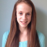 Lauren Baker | 89 & 91: Junior Piano Grade 6