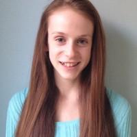 Lauren Baker | 89 & 91: Junior Piano Grade 6