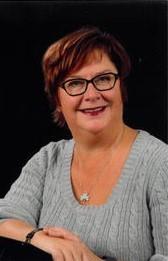 Lori Linkletter