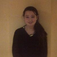 Madeline Harquail, 11 | 90, 90: Junior Piano 12 Years & Under