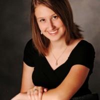 Melanie Saucier, 17 | 91: Vocal - 17 Years & Under