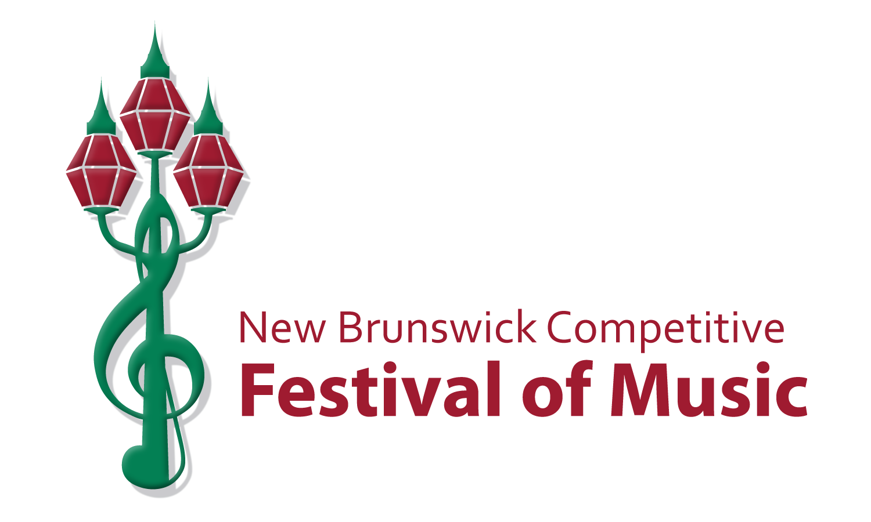 New brunswick competitive festival of music nbcfm new logo publicscrutiny Images