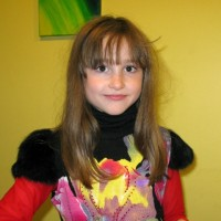 Nataliia Fylypchuk | 90: Junior Vocal 10 Years & Under | 89, 89, 92: Junior Piano Grade 4
