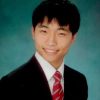 Peter Cho, 17 | 89, 90, 90, 92: Senior Strings - Viola