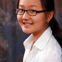 Ye Eun Lee, 13 | 89: Pianoforte Concerto 18 Years & Under