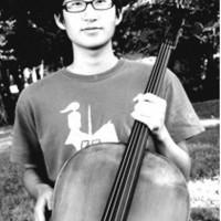 Chris Yoon, 19 | 89:  Cello Sight Reading
