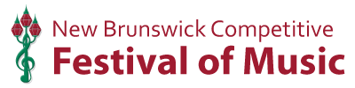 New Brunswick Competitive Festival of Music